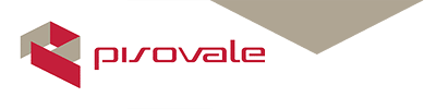 Pisovale
